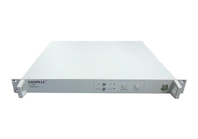 GT-5360