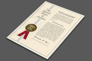 产品3C测试证书