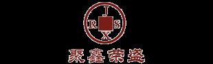 重慶聚鑫榮盛建筑裝飾工程有限公司