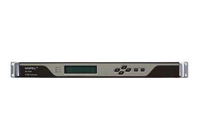 GQ-3760