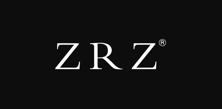 第11类-ZRZ