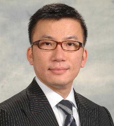 Wallace Lau