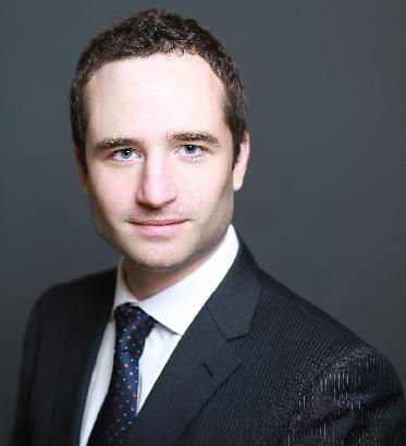 Thomas C. Kaplan