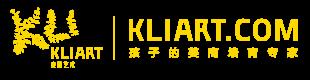 深圳市克里艺术文化发展有限公司