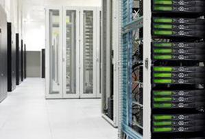 通信网络建设