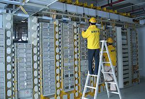 亚洲城官网建设