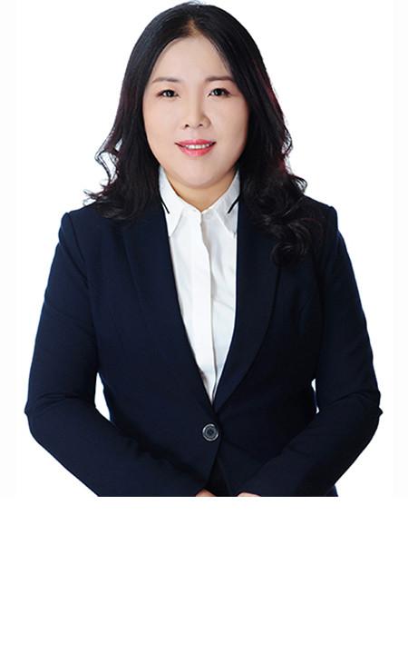 李艳红老师