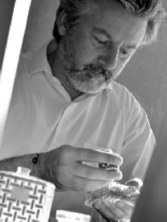Jean-Christophe Gaydon