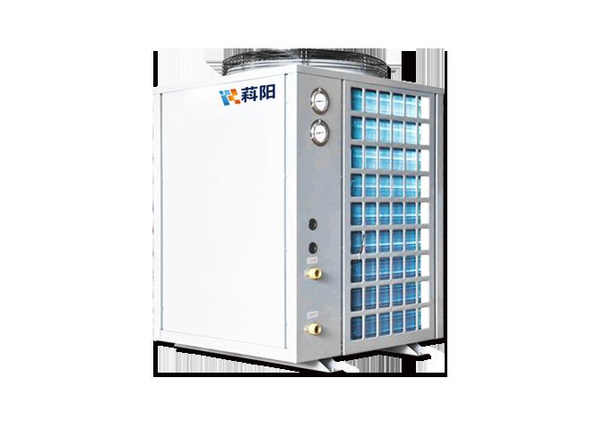 常规常温热泵(KY-10.6K/R)