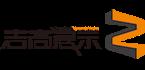 志高展示装饰|纪念馆,陈列馆,企业展厅设计公司,专业数字化展厅,军民融合展厅设计服务商