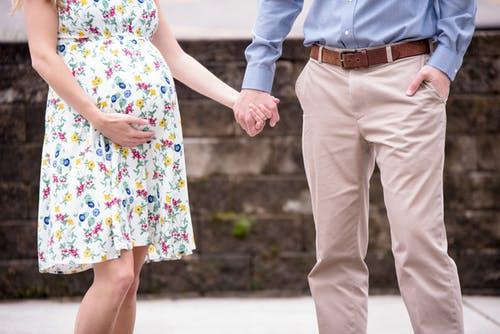 为什么卵巢会提前衰老?