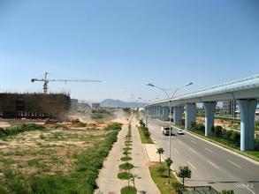 亚洲城官网设计