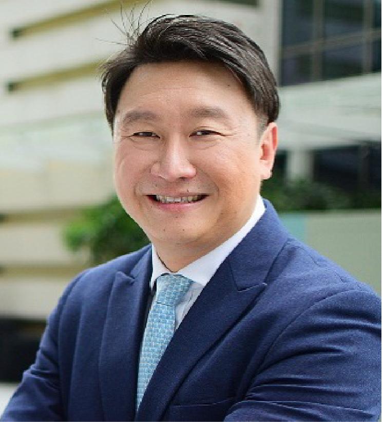 Paul Ng