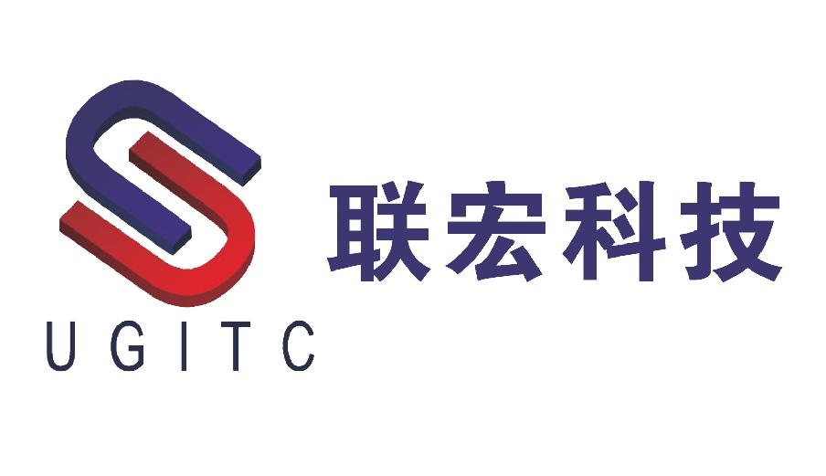 上海联宏创能信息科技