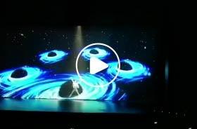 互动视频秀2