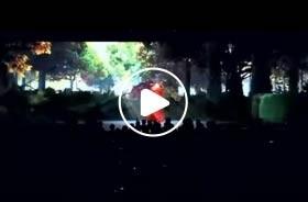 南狮视频互动秀