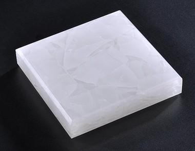 Ash White(W-205)