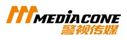 高速路收费站广告,广东警视传媒股份有限公司