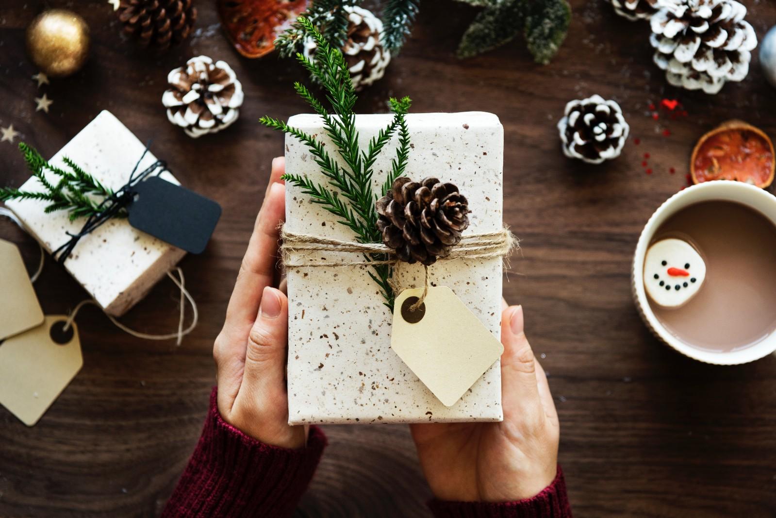 如何选购福利礼品