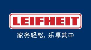 广州莱菲特贸易有限公司