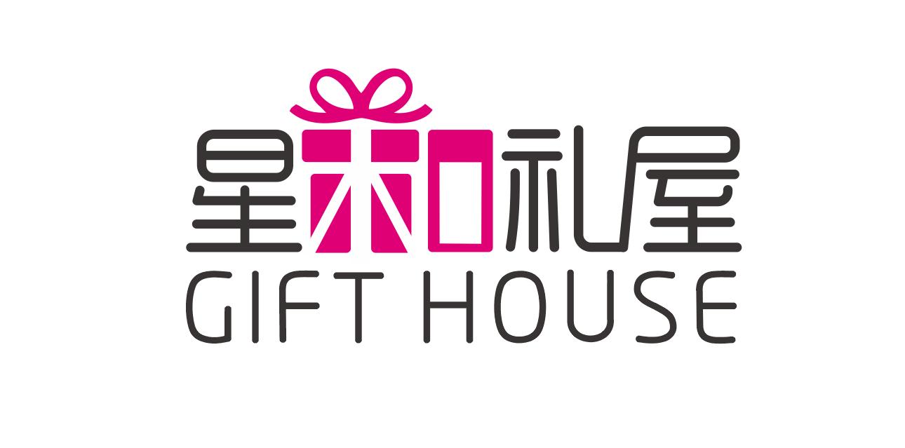 什么样的礼品公司值得合作?