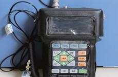 超声波探测仪