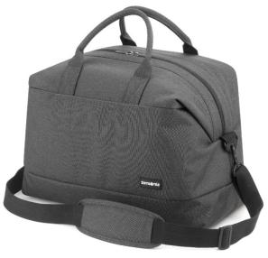 新秀丽行李袋 96Q*18015