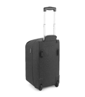 新秀丽拉杆行李袋 96Q*18016