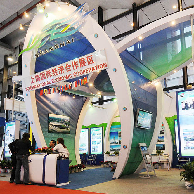 2008中国-东盟博览会