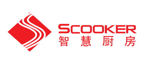 深圳市智厨数字电器有限公司