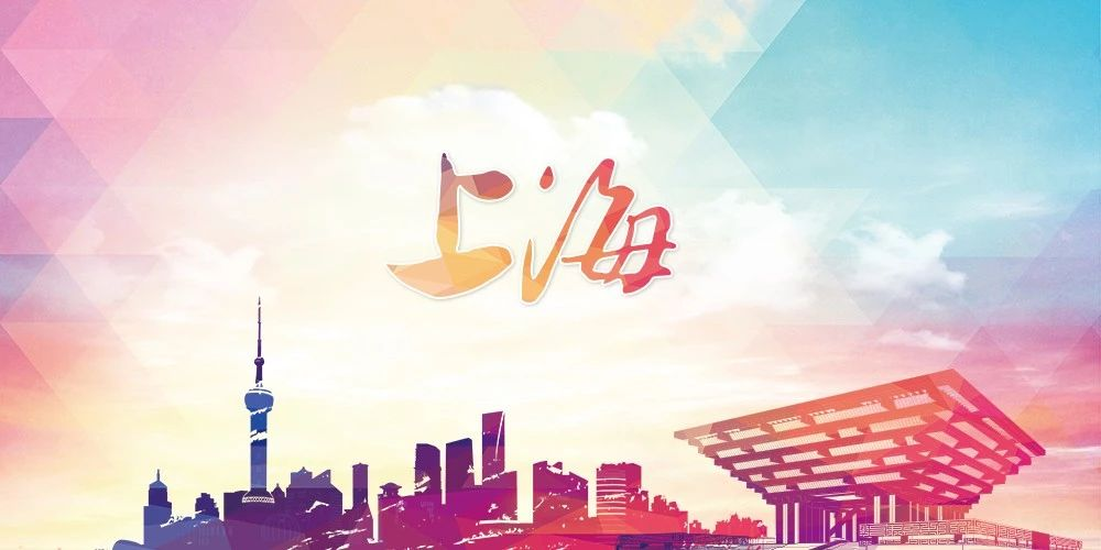 迅达电梯+上海轨交14号线:魔都无界,贯通东西