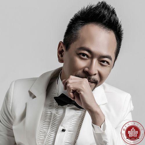 中国原创音乐人才基地开启 各路音乐大咖助阵