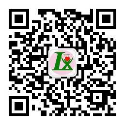 河南领先心理咨询有限公司
