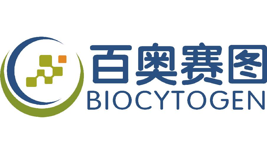 百奥赛图基因生物技术有限公司