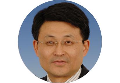 秦继红,上海汇伦生命科技有限公司,总经理