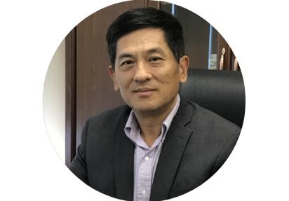 盛泽林,苏州泽璟生物制药有限公司,董事长/总经理
