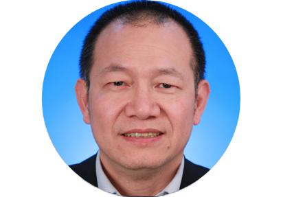 卢寿福,艾琪康医药科技(上海)有限公司,董事长