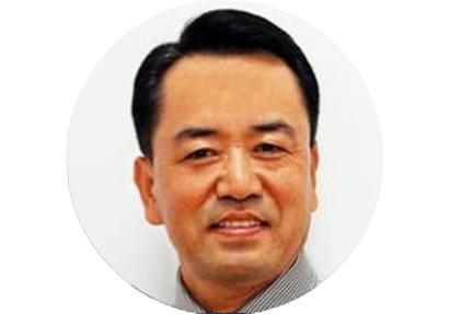 路阳,苏州圣诺生物医药技术有限公司,首席科学官