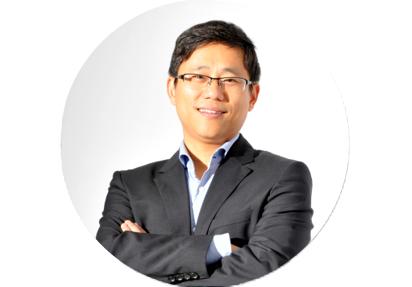 吕伏生,南京方生和医药科技有限公司,常务副总