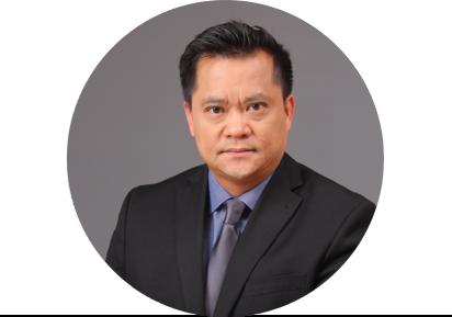 梅建明,德琪医药科技有限公司,CEO