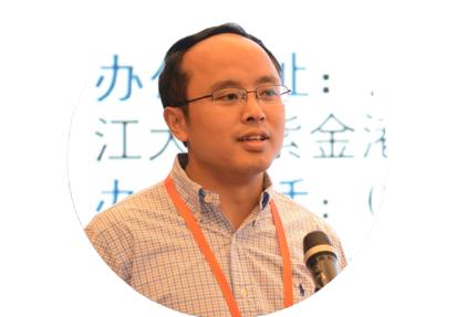 孟卓贤,荣森基因科技有限公司,创始人/董事长