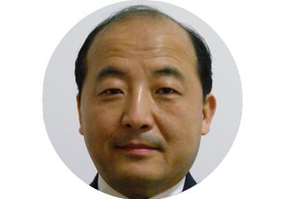 钱明心,苏州同力生物医药公司,创始人/董事长