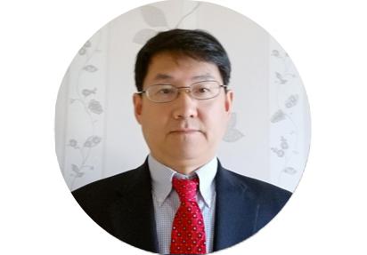 徐文联,思路迪(北京)医药科技有限公司,副总经理