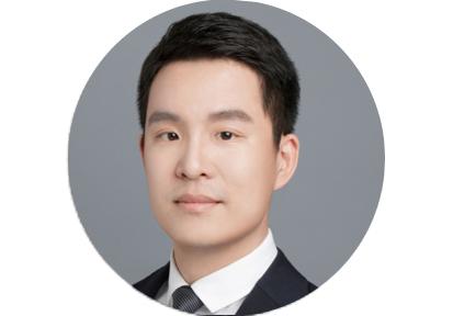 徐元元,苏州克睿基因生物科技有限公司,董事长/CEO