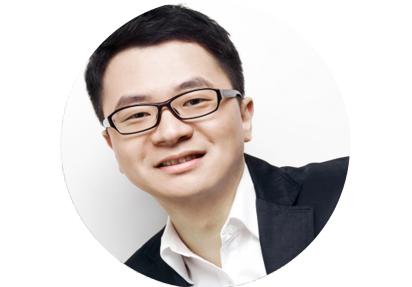 颜毅,青岛普美圣医药科技有限公司,CEO