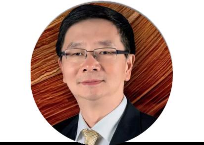 童友之,苏州开拓药业股份有限公司,董事长/CEO