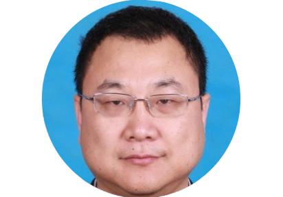 王海盛,药酚享,CEO