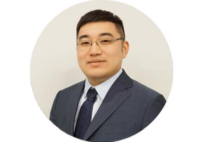 王嘉显,南京艾尔普再生医学科技有限公司,董事长