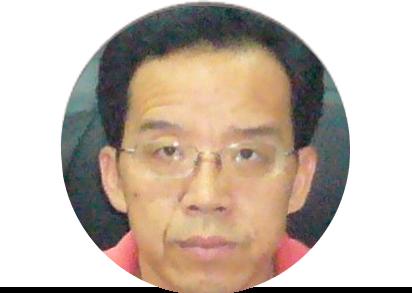 王晓冬,杭州鼎智生物医药有限公司,董事长/CEO