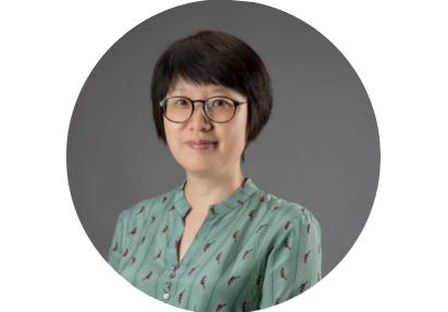 王元,药源药物化学(上海)有限公司,董事长/总经理